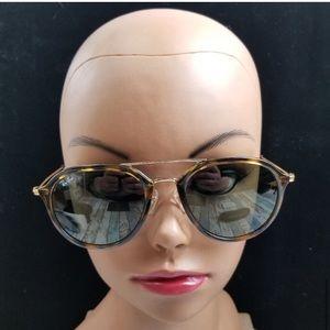 RB4253 Highstreet ray ban sunglasses